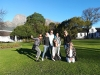 winelands_8