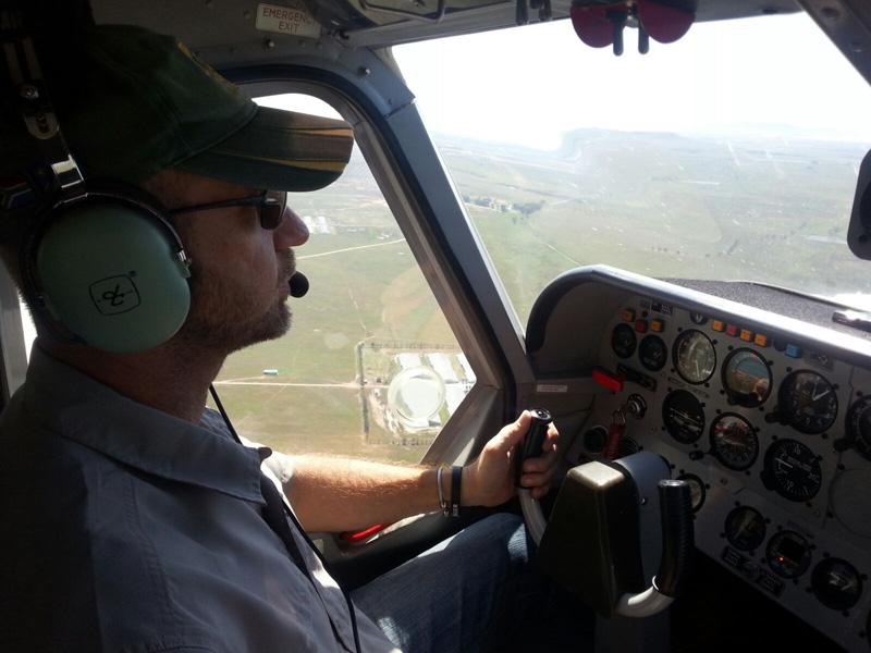 Flight_over_winelands_4