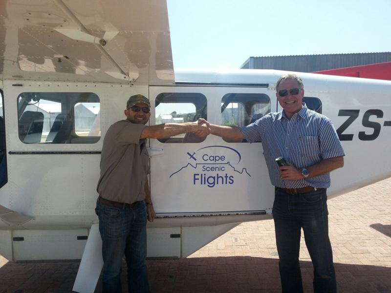Flight_over_winelands_6
