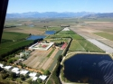 Flight_over_winelands_1