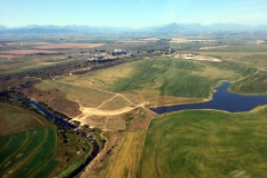 Flight_over_winelands_3
