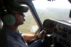 Flight_over_winelands_4