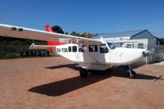 Flight_over_winelands_5