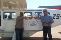 Flight_over_winelands_6