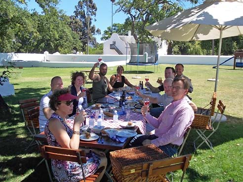 winelands_3