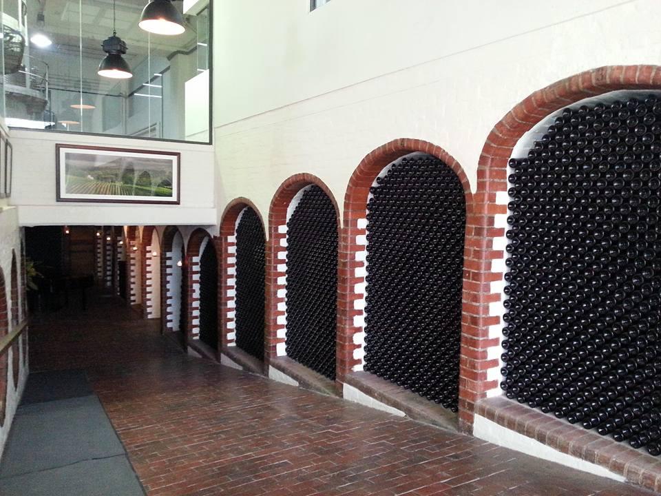 Winter Winelands Aug 2015 5