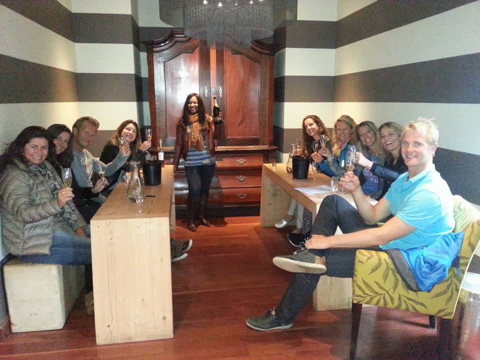 Winter Winelands Aug 2015 7