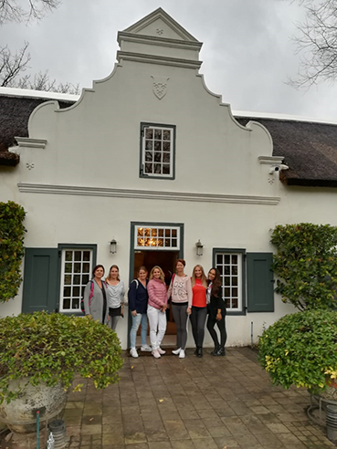 winelands_6