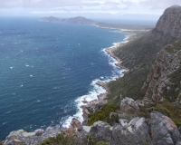 Cape of Good Hope02.jpg