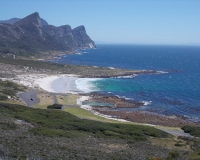 Cape of Good Hope03.jpg