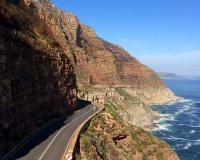 Cape Coast Line
