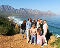 CAPE_PENINSULA_TOUR_5